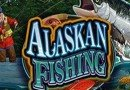 Alaskan Fishing Slot Machine Microgaming