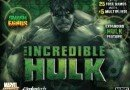 Hulk Slot Machine Playtech