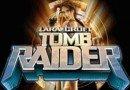 Tomb Raider Promozione di Maggio