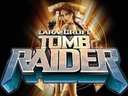 Tomb Raider Slot Machine Microgaming